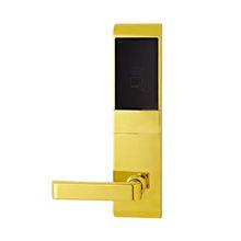 card reader programming hotel room door lock
