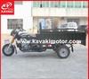 KAVAKI Motor Fashion Popular Scooter Sidecars