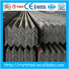2013 Hot Selling ! ! ! galvanized angle iron products