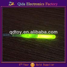 3 inch glow stick