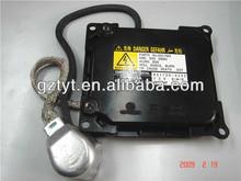 Toyota Lexus D4S D4R OEM Ballast KDLT003 / DDLT003 85967-24010 / 85967-53040 / 85967-52020