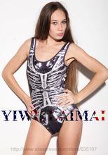 bikini online shop china dresses hawaii xxx china photo crochet pattern sportswear .hollywood does not wear underwear. beachwear