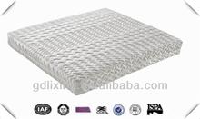 Jingyumantang# 2013 CIFF new style coconut coir mattress fibre