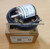 Delta Encoder ES3-01CN6941