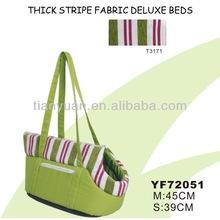 pet dog sleeping bag bed made in China(YF72051)