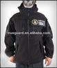 Best-selling economic u.s. army 100% cotton jacket coating