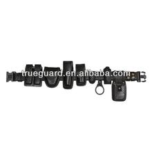 Best modern classical gun belt