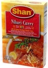 Shan Nihari Masala