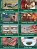 Reptiles Handling Tools