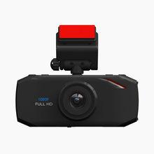 Eeyelog Latest Super Quality E750 Car Video Camera Recorders!!! Ambarella A7LA50D+Aptina AR0330+1920X1080,60FPS+GPS
