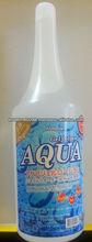 High quality Aqua gel-RAS-3000