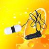 Healthy Portable Car Air Purifier Freshen