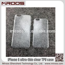 for mickey mouse ipad mini Case