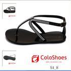 2012 lady flat sandals women wedge wedding sandals