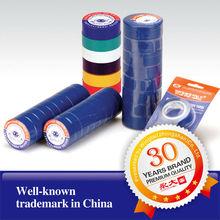 high quality insulation mastic tape