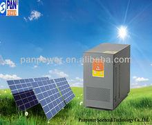 solar inverter 6kw home for solar power system 48v 96v 220v 230v 380v