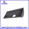 best quality china progressive die sheet metal forming