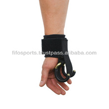 Straps Gloves/ Head Harness Strap/Barbell Pad/Hook Grips Straps/Gloves