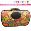 Different Sizes Durable and Ventilated Folding Pet Carriers