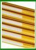 (51310) agriculture power sprayer high pressure hose