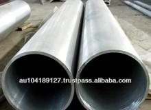 A335 P11/P12 Alloy seamless boiler pipe
