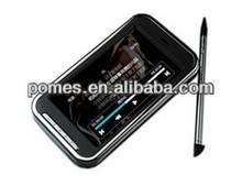 LCD 4.3 screen digital mp5,download dv mp4 mp5 player games/digital mp4 mp5 player game download,cheap mp5 player download game
