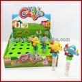 mini doces do brinquedo avião de brinquedo doce