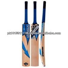English Willow Cricket Bat, Grade 1 Cricket Bat