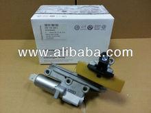 Timing Chain Tensioner VW Audi SEAT Skoda 1,8T 20V S3 058109088K B E H D L