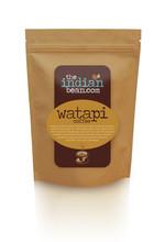 Watapi Single Estate 100% Arabica, Organic Coffee