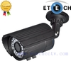 security camera system 131106-15444358