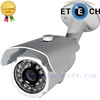security alarm system 131106-15444353