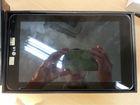 Used LG-V901 tablet PC