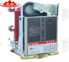 11kv vacuum circuit breaker from china