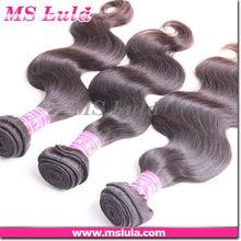 2014 China fashion Cosplay wig,Brazilian virgin hair,Yiwu hair gs hair body wave