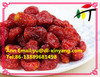 High quality crystal dried cherry tomato for sale