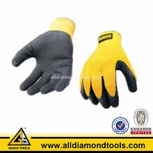 100%neoprene fishing gloves