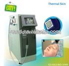 Thermal RF Massage Skin Care Lipo Slim Machine