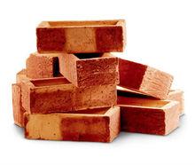 Handmade / Machine Made Export Quality Bricks