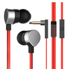 China supplier multi-functional high-performance cheap earphone
