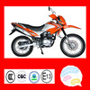 Riding off-road 4 stroke dirty bike import from China Chongqing vehicle corp