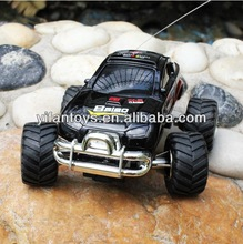 NEW ARRIVED ! 5 Channel Hummer Type Radio Control RC Car