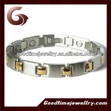 best friend bracelets magnetic bracelet,cheap best friend bracelets