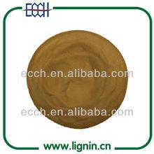Egypt Naphthalenesulfonate Sodium Naphthalene Sulphonate price and wellness wooden woods