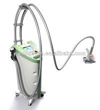 KUMA Shape ii Velashape V8 China Sincoheren body slimming shaping beauty equipment CE FDA medical equipment slimming cavitat