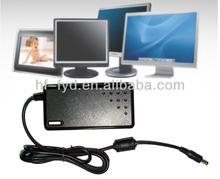 FY1204000 12V 4A cctv adapter