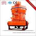 china fazendo grande capacidade duráveis molhado calcário moinho