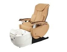 portable spa pedicure chair