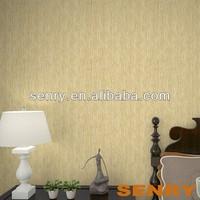 plain color wallpaper paintable vinyl wallpaper