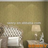 paintable vinyl wallpaper good look texture